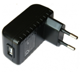 USB adapter 220 V